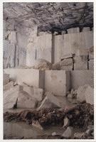 Aglaia Konrad:Carrara