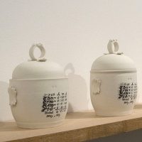Naomi Yasui: A Form & Method of Perfecting Pots