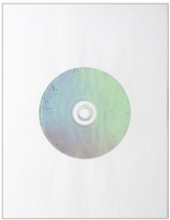 Sandy Plotnikoff: Blank CD
