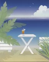 Bill Hayden:Coconuts