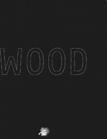 WOOD-Blackwood Gallery catalogue