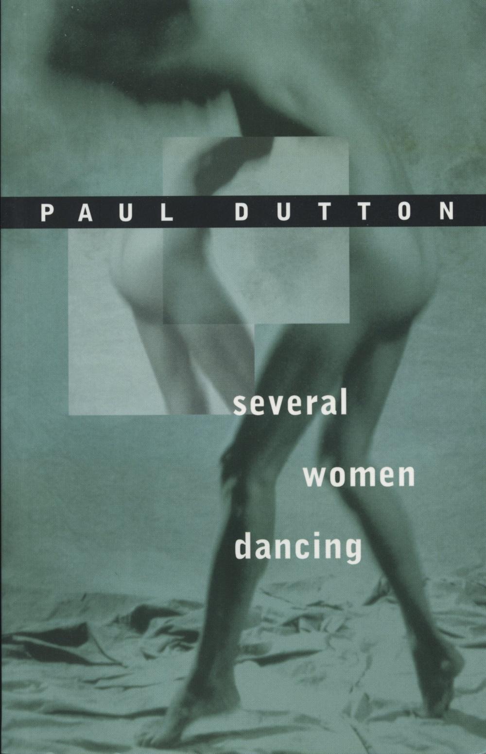 Several Women Dancing
