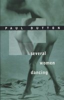 Paul Dutton: Several Women Dancing