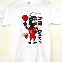 Bootlegged Bootleg T-shirt