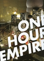 One Hour Empire, Issue #3, Fall/Winter 2010