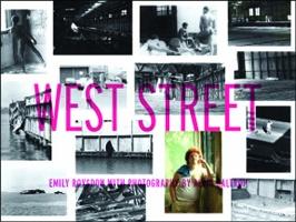 WestStreet