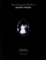 The Films and Videos of JamelieHassan