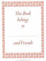 Barbara Balfour: ThisBook