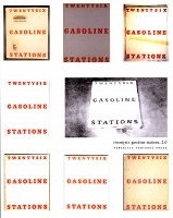Twentysix Gasoline Stations, 2.0