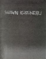 Shawn Kuruneru: DW.LS
