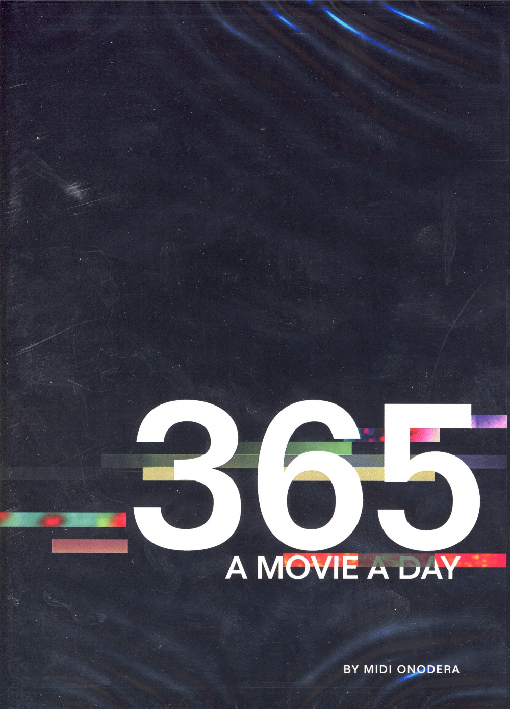 365 A Movie a Day