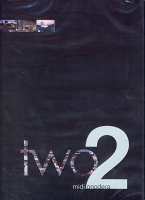 Midi Onodera: Two 2