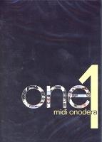 Midi Onodera: One 1