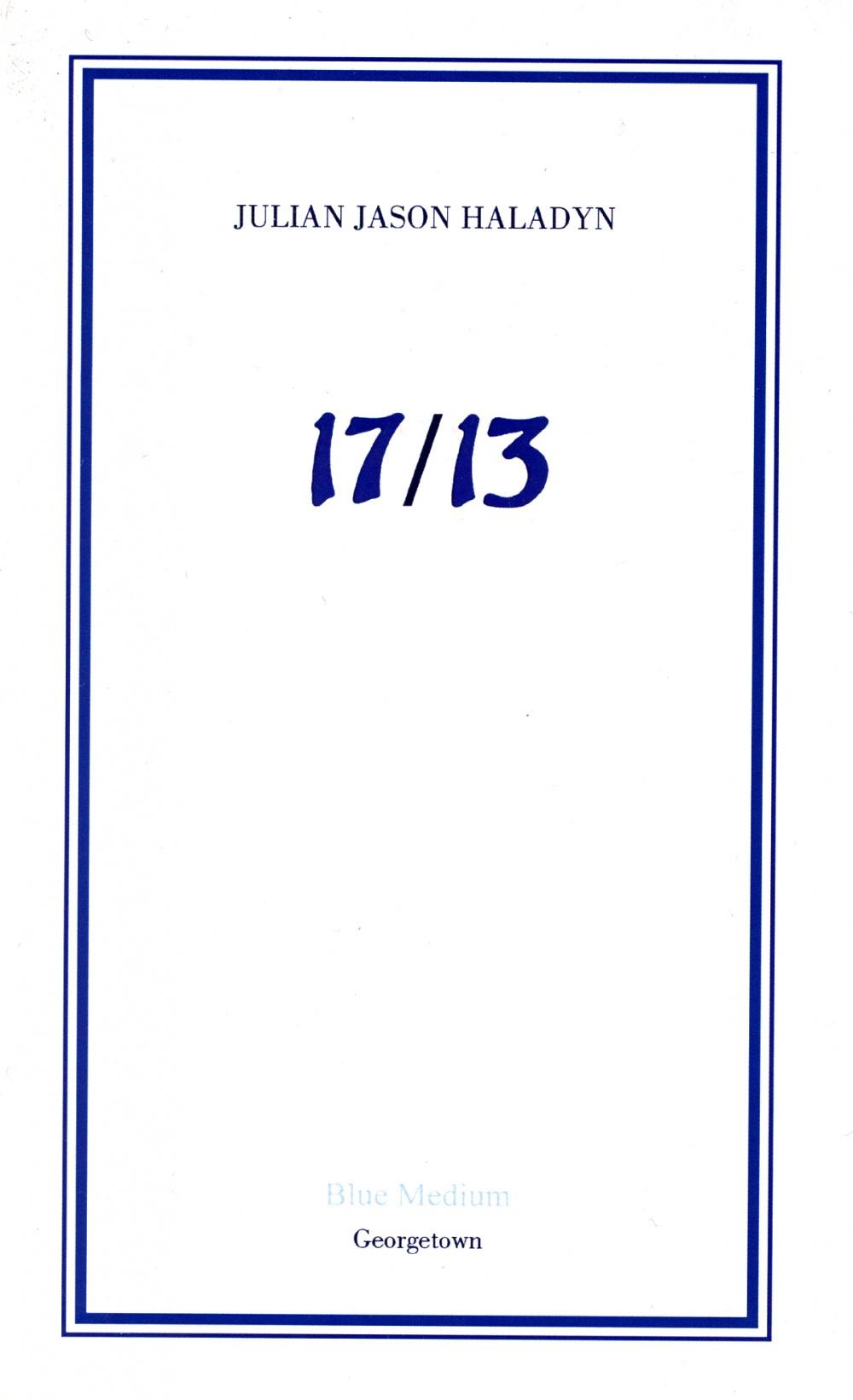 17/13