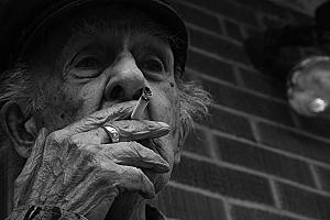 Musician, 91