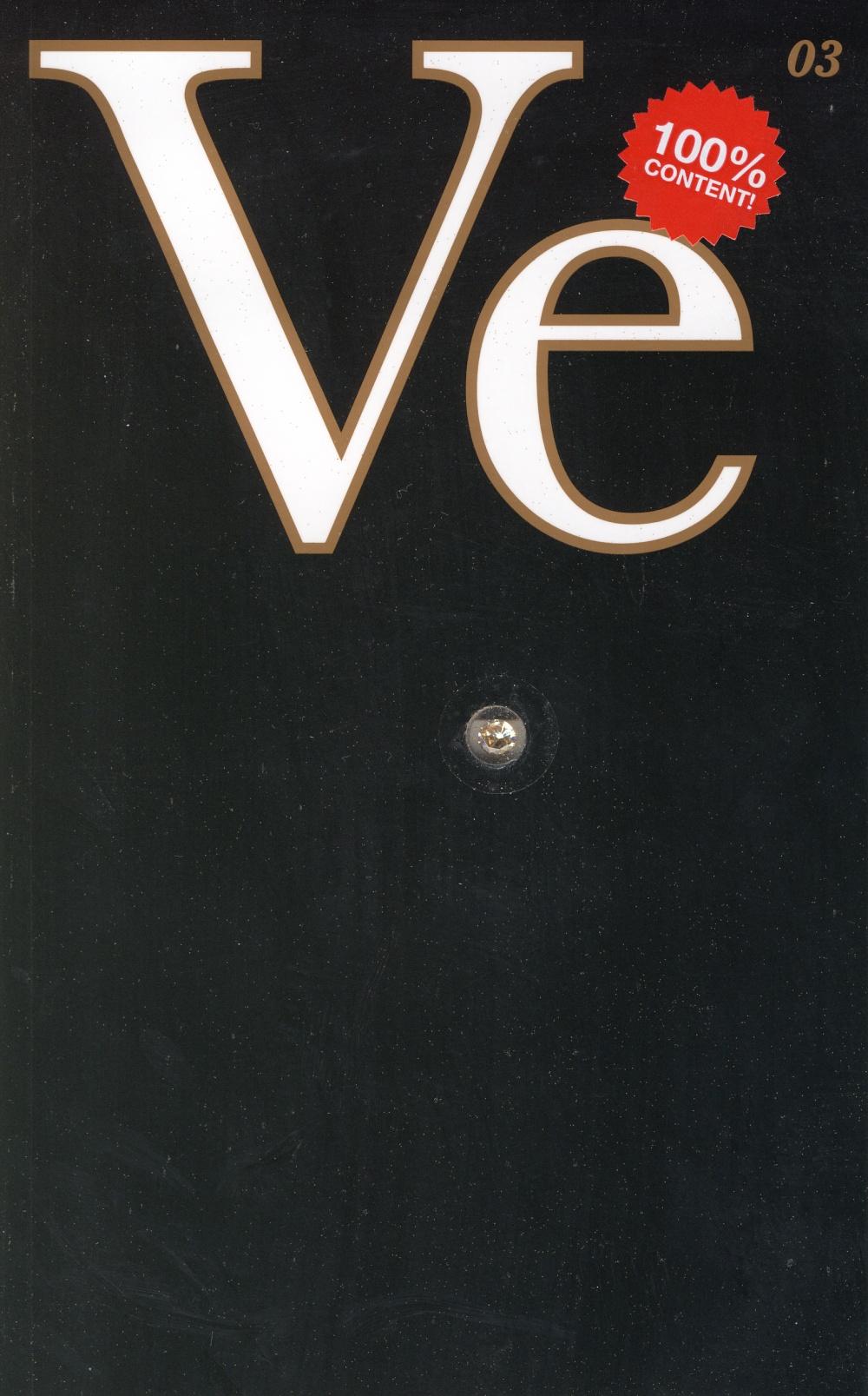Veneer 03
