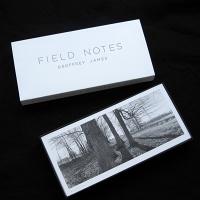 Geoffrey James: FieldNotes