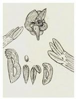 Bird - McLean,Jason