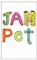 Jamie Q: Jam Pet - Q,Jamie