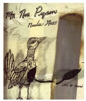Nadia Moss: Mr Non Pigeon - Moss,Nadia