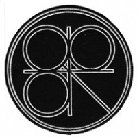Peter Hobbs: Queer Spirits Sigil Patch - Hobbs, Peter
