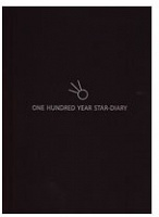 Alec Finlay: One Hundred Year Star-Diary