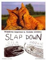 FASTWURMS: FASTWÜRMSpostcard