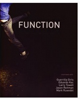 Function Magazine, Volume 9
