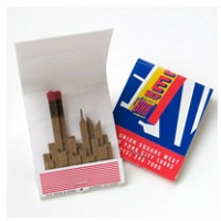 TradeMarc [Marc Larre]: NEW YORK CITY SOUVENIR