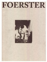 Ryan Foerster: Foerster 4 1/2