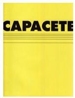 Ducha, Jean-Pascal Flavien, and Gabriel Lester:CAPACETE