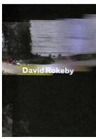 DavidRokeby