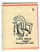 Jason McLean: sale price items vancouver can.