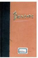 Henrik Drescher:Dancers
