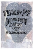 Tears of Joy: Bittersweet Disease Syrup for Melancholics