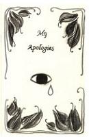 Maggie Gerrard: MyApologies