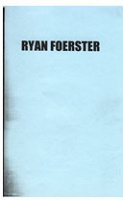 Ryan Foerster: Alternate Covers