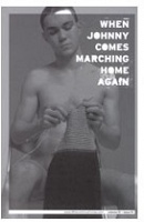 Billy Miller: When Johnny Comes Marching Home Again, Volume 1, Issue 1