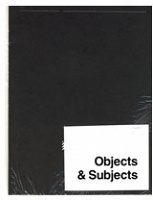 Rocket Science: Objects & Subjects, Issue 2, Volume 1