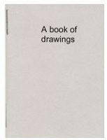 Michael P. Lariviere: A book of drawings