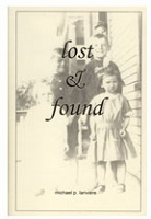 Michael P. Lariviere: Lost & Found