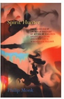 Philip Monk: Spirit Hunter: The Haunting of American Culture by Myths of Violence: Speculations on Jeremy Blake's Winchester Trilogy