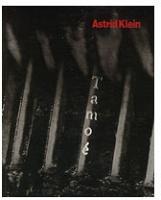 Astrid Klein: Photoworks 1984-1986