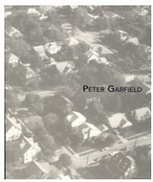 Peter Garfield