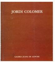 JordiColomer