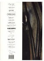 Capricious #5