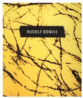 RudolfBonvie
