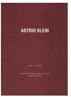 AstridKlein