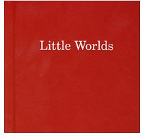 Little Worlds
