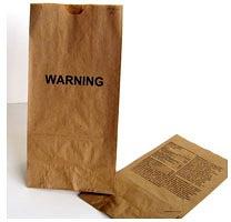 Sandy Saad:Warning